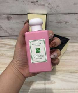 Jo Malone ORI LONDON