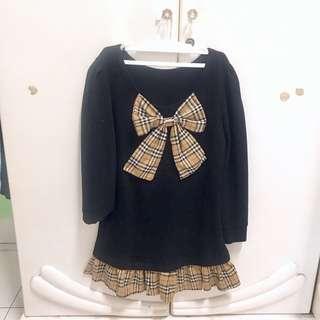 Sweater Pita