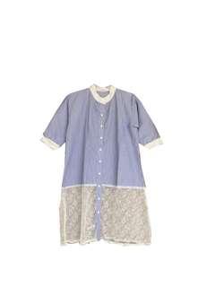 Ferraro blouse