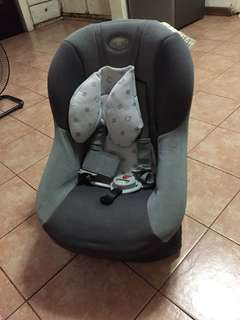 Neosis First Baby Car Seat