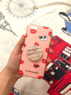 Iphone 6 Play No More Casing