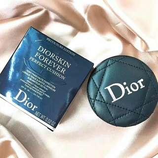 Dior bb cushion