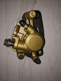 LC135 v3 4S Caliper Ori Motor