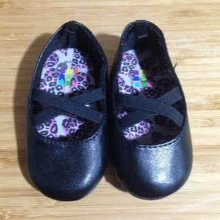 Healthex Baby Shoes