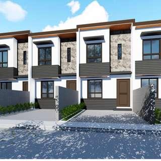 Preselling House & Lot Cedarwood Residences Dasmarinas Cavite