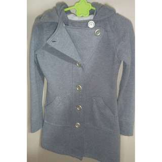 Trench Coat for female - from USA