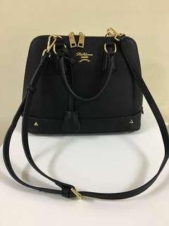 Free postage- Badore Handbags