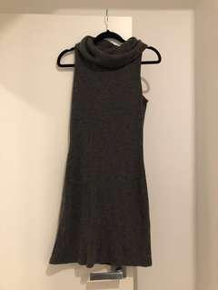 Dotti Knit Dress