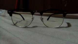 Unisex Computer Eyeglasses Anti Radiation