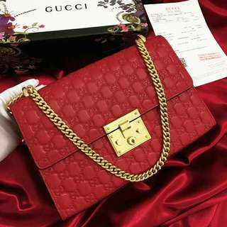 High-end Quality Gucci