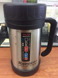 Mug Bottle