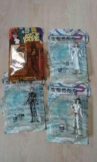 Collectible Toys