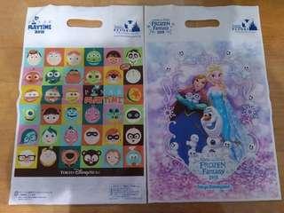 🚚 轉賣日本東京商圈迪士尼週邊商品