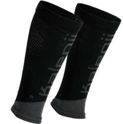 Kalenji sports compression calf sleeve