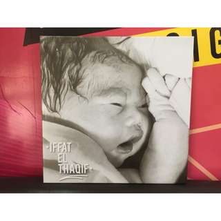 TARPAULIN BABY PHOTO PRINTING