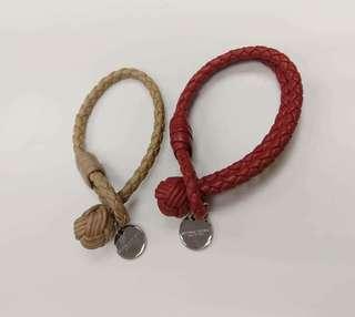 Bv bracelet