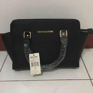 Michael Kors Sling/Shoulder Bag