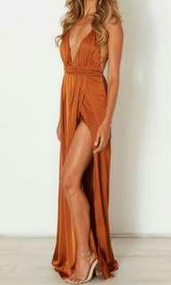 Formal Dress Rent