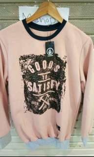 SALE!!! Sweater pria GOOD QUALITY
