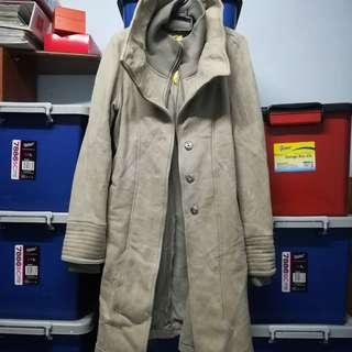 Winter Coat RM35