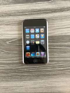 iPod touch 1代 iPod touch 1st generation