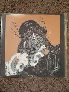 The Joy Formidable- The Big Roar Vinyl