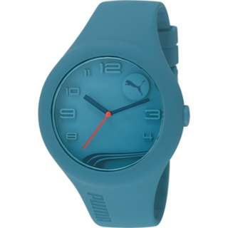 PUMA, Watch, PU103211001, Unisex