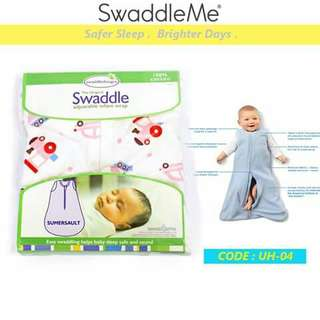 Baby Swaddle - UH04