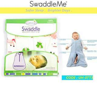 Baby Swaddle - UH03