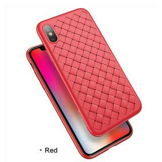 Oppo Phone Case