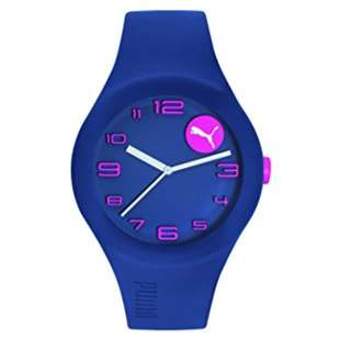 Puma Watch PU103001021