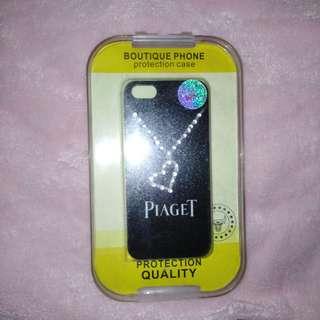 Case iphone 5g/5s