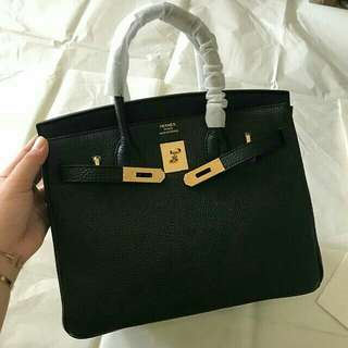 #KayaRaya Hermes Birkin 30 ready stock