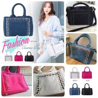 Bags (Japan)