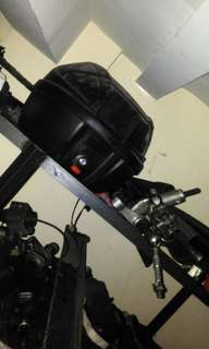 Power steering specialist