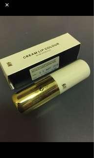 H&M Cream Lipstick - Heyday