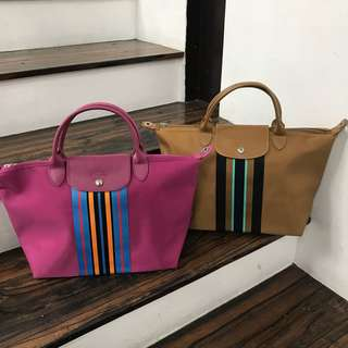 LC Stripe Neo NO SLING and with flaw