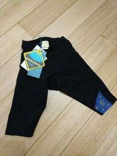 Swim pants 2 year old