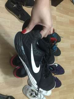 Nike running/sport shoes