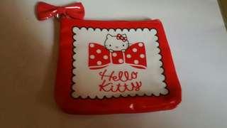 Hello Kitty 蝴蝶結散紙包(包平郵)