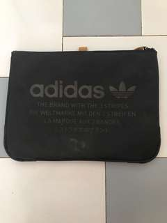 Authentic Adidas NMD Laptop sleeve
