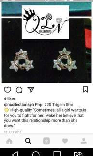 Trigem Star