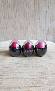 Sephora Kiss Me lip balm