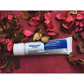 Equate Antifungal Cream for Athlete's Foot