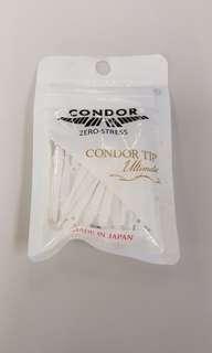🎯飛鏢用品🎯 Trinidad Condor 飛鏢頭 (長)