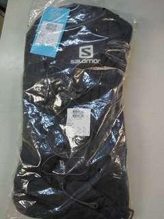 Salomon Agile 12 Set 背囊 袋 bag backpack