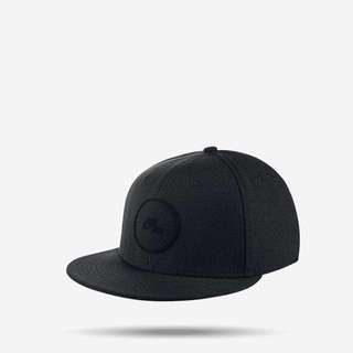 Nike Air Snapback - Black (100% Original)