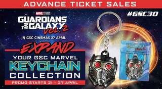 Want To Buy(WTB) (GSC) Sedang Mencari Merchandise GSC