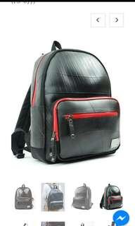 For Sale Tas Unik Ban (Backpack by SEAL- jpn)