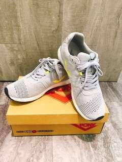 🚚 PONY運動休閒鞋
